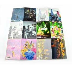 Fashion plastic 3d lenticular greeting card for gifts for sale 3d quality fashion plastic 3d lenticular greeting card for gifts for sale m4hsunfo