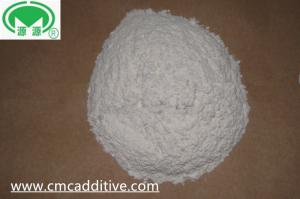 China White Powder CMC Food Additive Stabilizer And Thickener For Bread / Cake on sale