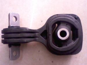China Honda Civic 2006-FA1 Rear Car Body Spare Parts Of Engine Mounting ATM 50890-SNA-A81 on sale