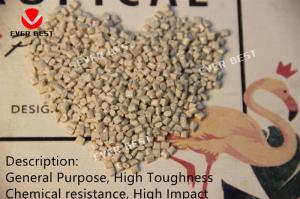 China High Toughness, Chemical resistance and High Impact PC LUPOY SC1004A for E&E(Mobile Phone Housing,Components),IT/OA on sale