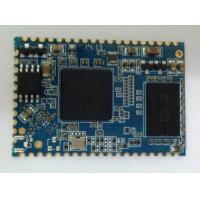 China AR9331 High power Wireless Module with Pin Header on sale
