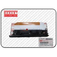 NHR ISUZU Parts Original 8-98147225-1 8981472251 Power Window Switch