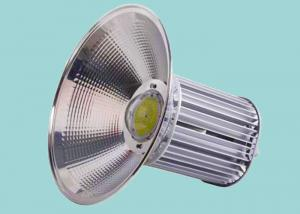 China 100w / 150w High Bay LED Industrial Light Impact Resistance High Brightness CE RoHS Approved on sale