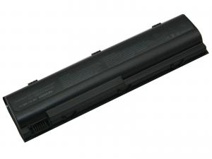 China Laptop & Notebook Battery for HP DV1000 (6 cells , 4400mAh , 10.8V) on sale