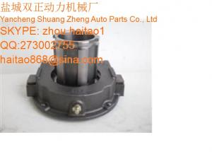 China CLUTCH COVER ASSY 12083-22031 on sale