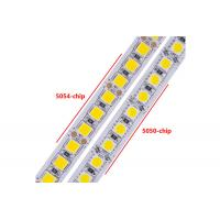 High Brightness Smd Flexible Led Strip Lights Warm White 12v Outdoor Led Strip Lights