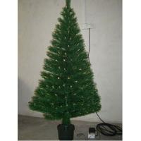 2014 New Design Artificial Christmas Tree with Light