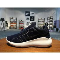 Nike Roshe Run Olympic Brazil Fashion Men