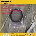 Anel-O original de SDLG, 4041000020, peças sobresselentes do sdlg para o carregador LG956L da roda