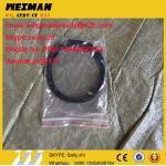 Anillo o original de SDLG, 4041000020, recambios del sdlg para el cargador LG956L de la rueda