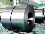 L'acier galvanisé plongé chaud professionnel de DX51D love la largeur EN10326 de 700mm - de 1500mm