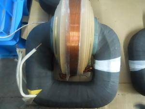 China apg epoxy resin mould epoxy insualtor bushing machine vacuum pressure gelation (apg) equipment on sale