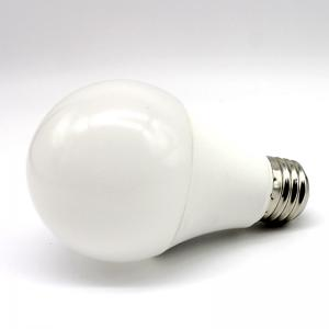 China LED Chip wireless light bulb , wifi controlled lights 14X6.5X6.5 cm Easy Install on sale