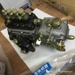 Yuchai injection pump ?YUCHAI diesel parts  4108C D7200-1111010-351   4108C D7300-1111010-351