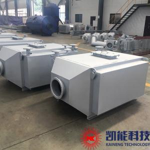 China High Efficiency Generator Set Waste Heat Boiler Energy Saving Environmental Protection on sale