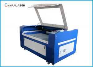 China 1390 RUIDA System CO2 Laser Engraver Cutter Machine For Advertisements Arts Crafts on sale