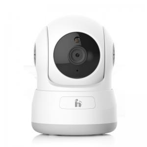 360eyes 720P wifi security camera surveillance, ip camera wifi for
