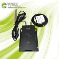 Vehicle Gps Tracking Vt300