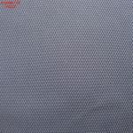 Sergé 100% d'imitation de mémoire du polyester F4272