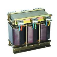 China transformers,voltage transformers,isolation voltage transformers on sale