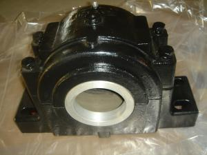 China SAF518 Plummer Pillow Block Bearing Operation In Milling on sale