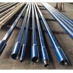 China Manufacturer API Drill Pipe Square Kelly wholesale