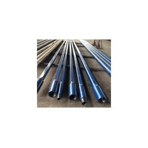 China Manufacturer API Drill Pipe Square Kelly on sale