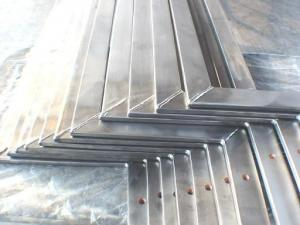 China Manufacturers Low Price Titanium Copper Clad Rod/Bar Per Kg Price For Hot Sale on sale