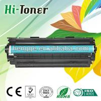 Compatible HP CE285A/278A/388A Printer Toner Cartridge