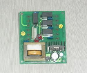 China 16 Layer HAL/ ENIG Electronic PCB Assembly For Electrical Products on sale