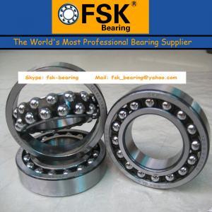 China Cheap Price SKF Ball Bearings 1209EKTN9+H209 Self Aligning Ball Bearings on sale
