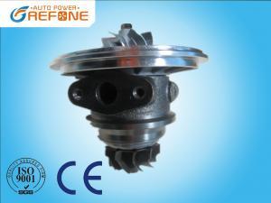 China RHF4V Turbocharger cartridge VGA10045 VB21 for 2007- Toyota Avensis, Auris on sale