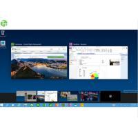 Microsoft Windows OEM Software USB Flash Drive Win10 Professional Retail Version