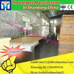 China Cabinet Industrial Food Dryer/ herb Drying Machine/ fruit Dehydrator Machine industrial drying machine on sale