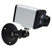 wireless webcam night vision led ir ip camera