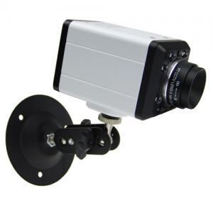 China wireless webcam night vision led ir ip camera on sale