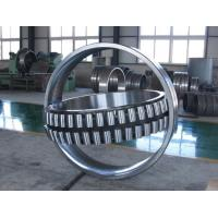 22330CCJA / W33VA405 Bearings 150mm x 320mm x108mm Spherical Roller Bearings