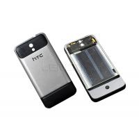 China A6363 Legend of HTC Full Housing Replacement Cover of Original with Touch Screen on sale