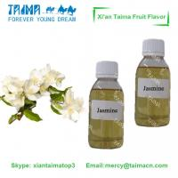 China High Quality and Hot Selling E Liquid Jasmine Flavour Vape With Factory Supply Best price on sale