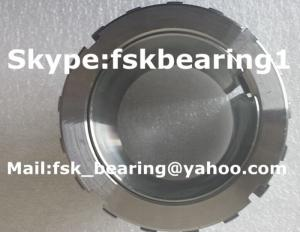 China SKF H313 Bearing Adapter Sleeve with Self aligning Ball Bearings on sale