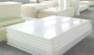 China Teflon sheet,PTFE sheet on sale
