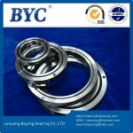 CRB7013UUCCO Crossed Roller Bearings (70x100x13mm) Machine Tool Bearing  thin section