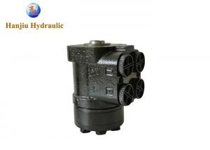 China JOHN DEERE Steering Hydraulic Pump AL41291 AL55308 HKUS160/7/3 For Tractor on sale