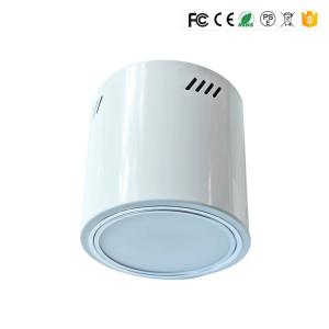 """China 6"""" 8 Universal Voltage LED Ceiling, Wall, and Pendant Mount Cylinders 60W on sale"""