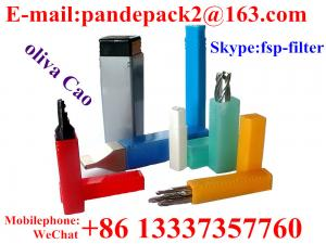 China Sell QuadroPack/plastic box/tool box/plastic telescopic box/package/cutting tool box/pack/package on sale