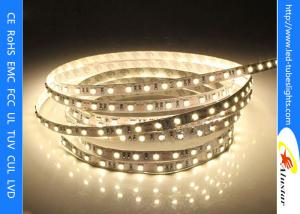 China Modern IP20 Flexible Remote Controlled LED Strip Lights SMD 4014  Ultra Bright on sale