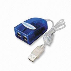 China Eje del USB al puerto 4 on sale