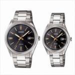 ET1213方法バレンタインのギフトのための防水組の腕時計