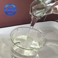 CAS No.100-51-6 Coating Flavour Fragrance Benzyl Alcohol price