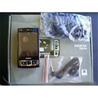 China Nokia n95 8gb on sale